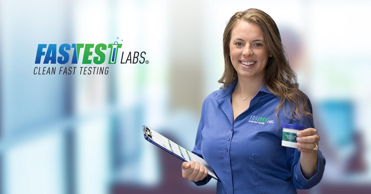 Testing Lab in South Denver | South Denver Drug & DNA
