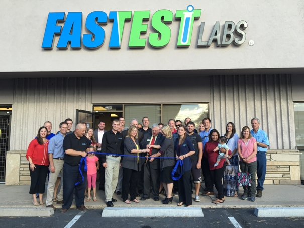 Fastest Labs team of South Denver