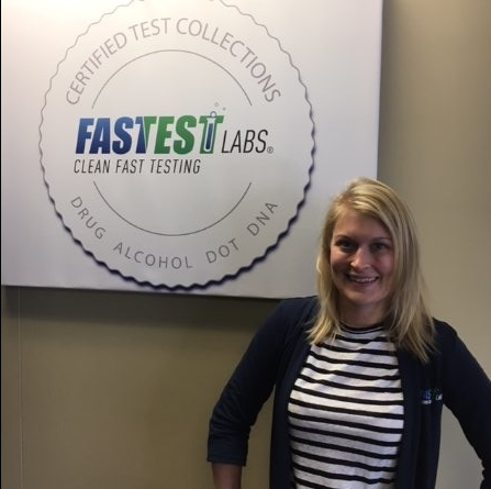 Fastest Labs employee from South Denver